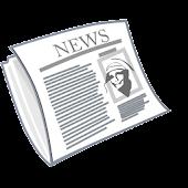 App eSports News Reader APK for Windows Phone