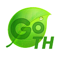 Thai Language - GO Keyboard APK for Ubuntu