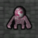 흫Fs1- 좀비러쉬 ( Zombie Rush ) 0KR icon