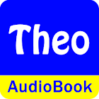 Theo (Audio Book) icon