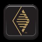 Pinnacle Bank Wyoming icon