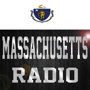 Massachusetts Radio Stations - screenshot