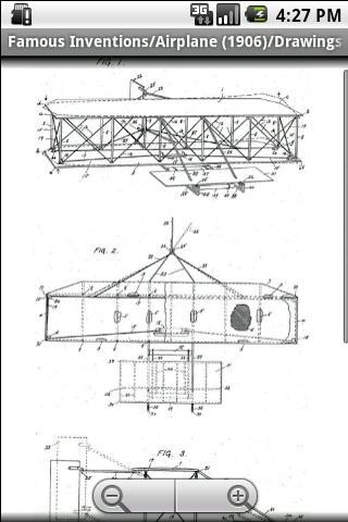 Famous Patents