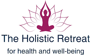 Holistic  Therapies Colchester and Sudbury