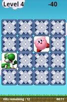 Screenshot of Memory Game (MemoGame)