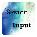 SmartInput Light icon