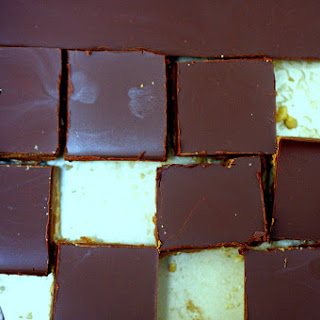 Peanut Butter Chocolate Bars Corn Syrup Recipes