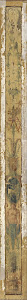 RIJKS: Jan Kamphuysen, Giambattista Maderni: painting 1791