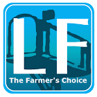 Lancaster Farming icon