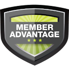 Member Advantage icon