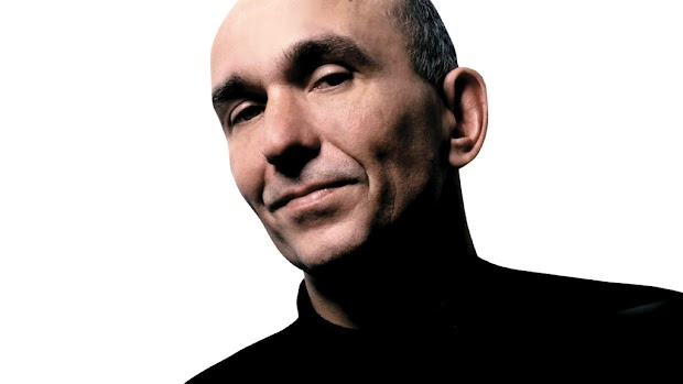Nintendo probably one hardware release from telling us the future of gaming says Peter Molyneux