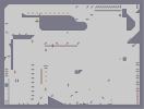 Thumbnail of the map 'Motherfish'