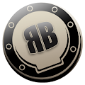 RBiker 2.4.5 icon