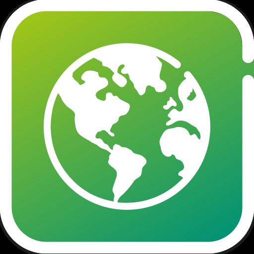 Ericsson Networked Society 商業 App LOGO-硬是要APP