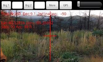 Screenshot of XYZworks Triangulate