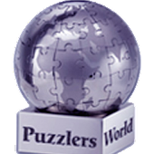 Download Puzzlers World APK to PC