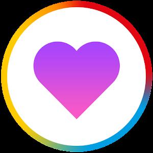 swingerclub augsburg geile apps für android