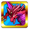 Game パズル&ドラゴンズ(Puzzle & Dragons) apk for kindle fire