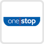 One Stop Accommodations APK Image