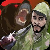 Download Real Hunter Sim APK for Laptop