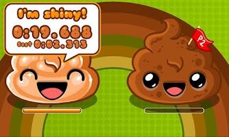 Screenshot of Happy Poo for 2