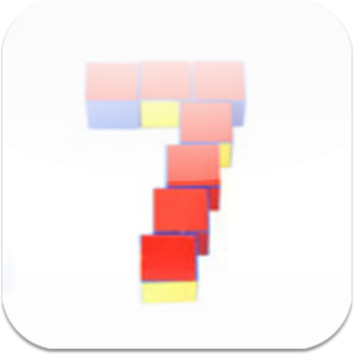 数七作弊器 工具 App LOGO-APP試玩