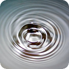 Waterize Lite Live Wallpaper icon