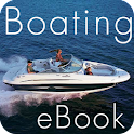 Boating InstEbook icon