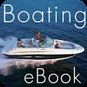 Boating InstEbook