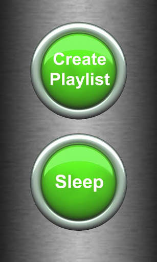 Sleep Music Free
