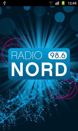 RadioNord