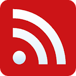 RSS for CNN APK Image