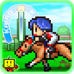 Pocket Stables For PC / Windows 7/8/10 / Mac – Free Download