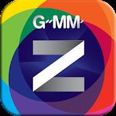 App GMMZ APK for Windows Phone