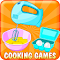 hack de Sweet Cookies - Game for Girls gratuit télécharger