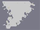 Thumbnail of the map 'SUNFUCKER'