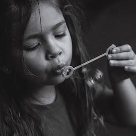 by Lidy Kerr - Babies & Children Children Candids