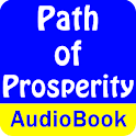 Path of Prosperity(Audio Book)