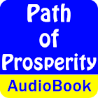 Path of Prosperity(Audio Book) icon