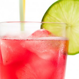 Cherry Bombs Alcoholic Drink Recipes