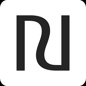 River Island For PC (Windows & MAC)