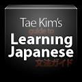 App Learning Japanese APK for Windows Phone