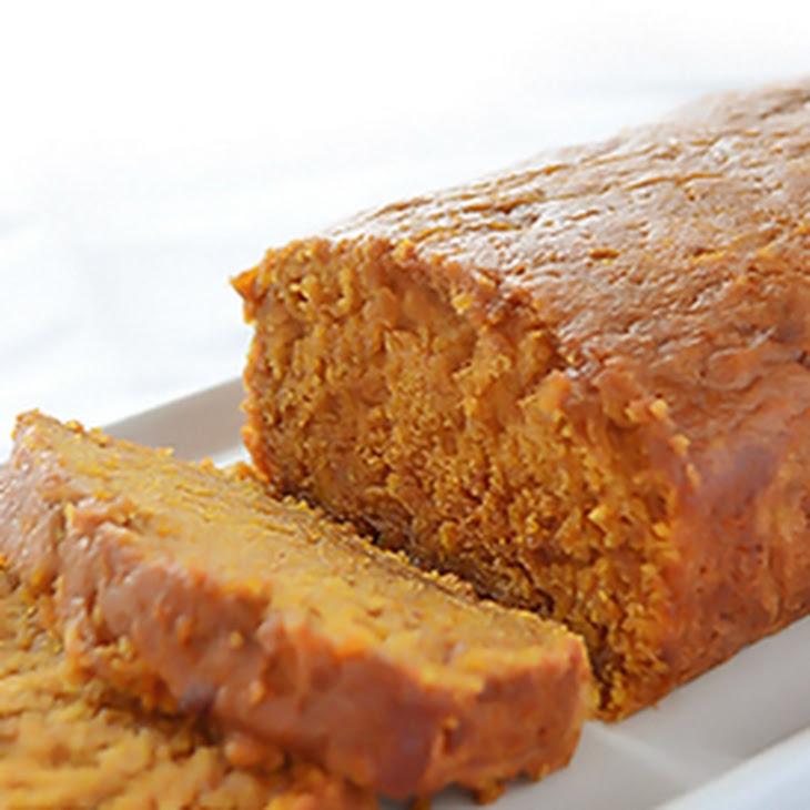 bread pumpkin bread pumpkin bread paleo pumpkin bread pumpkin bread ...