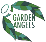Garden Angels in North London