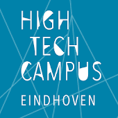 High Tech Campus Portal APK for iPhone