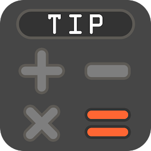 cool tip calculator free android app market