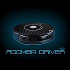 Roomba Driver icon