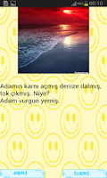 Screenshot of EN İĞRENÇ ESPRİLER