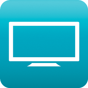 B.tv tablette Icon