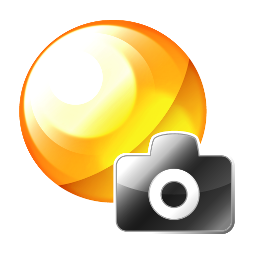 Remote app:PlayMemories Mobile 遊戲 App LOGO-硬是要APP